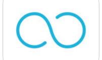 SoFlow لفتح جميع مواقع التواصل الاجتماعي داخل تطبيق واحد علي IOS