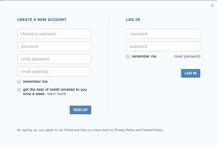 تحميل تطبيق ريديت reddit