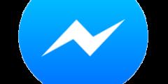 تحميل فيس بوك ماسنجر للمحادثة الصوتية الجماعية