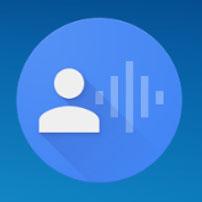 تحميل تطبيق فويس اكسس Voice Access