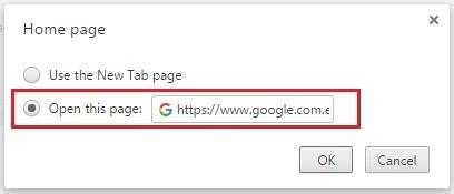 تحميل جوجل كروم كامل