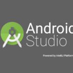 اندرويد استديو 2 Android Studio
