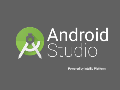 اندرويد استديو 2 Android Studio