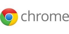 تحميل جوجل كروم كامل Google Chrome offline installer