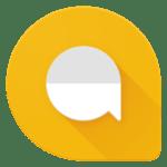 google-allo-logo3
