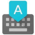 لوحة مفاتيح جوجل Google Keyboard الجديدة