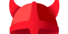 تحميل اوبرا Opera VPN لتصفح امن لخصوصياتك