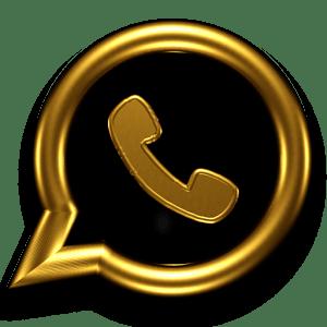 احذر تطبيق واتس اب جولد Whatsapp Gold