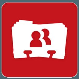 تحميل تطبيق Full Contact ﻻدارة جهات الاتصال