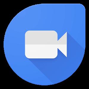 تحميل تطبيق جوجل ديو Google Duo