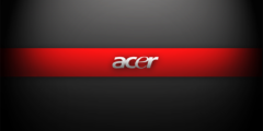 اختراق متجر acer وسرقة الاف بطاقات الائتمان