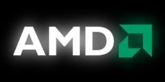 اى ام دى AMD تعمل على معالج 48 نواة