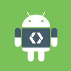 دورة برمجة اندرويد من جوجل بالتعاون مع Udacity