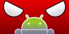 احذر فيروس Android Fakebank لسرقة اموالك