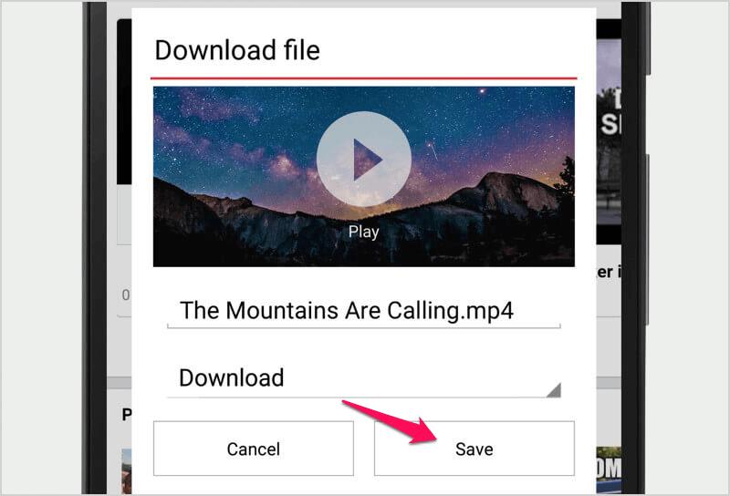 Opera-Mini-save-video