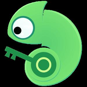 تطبيق LOCX عربى لحماية وقفل الملفات والتطبيقات