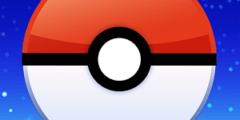 البوكيمون يجتاح العالم مع لعبة Pokemon Go