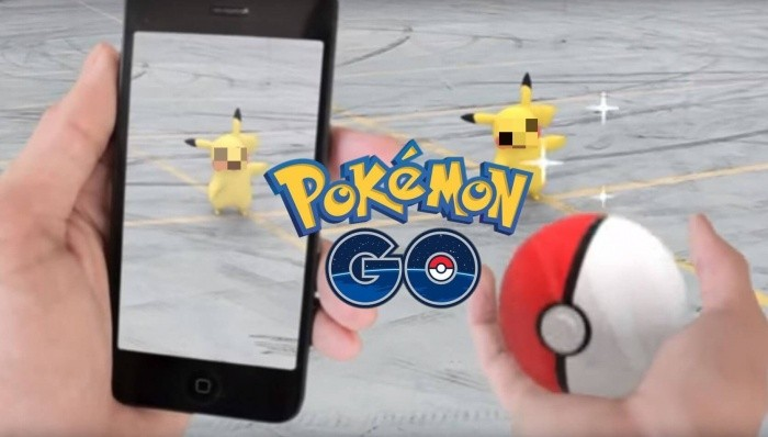 pokemon-go02