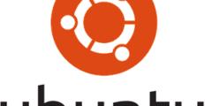 توزيعة اوبنتو Ubuntu تتوقف عن دعم معمارية 32 بت