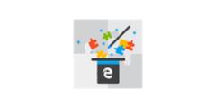 اداة Microsoft Edge Extension Toolkit لتحويل اضافات جوجل كروم الى متصفح ايدج