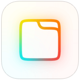 File Manager Plus