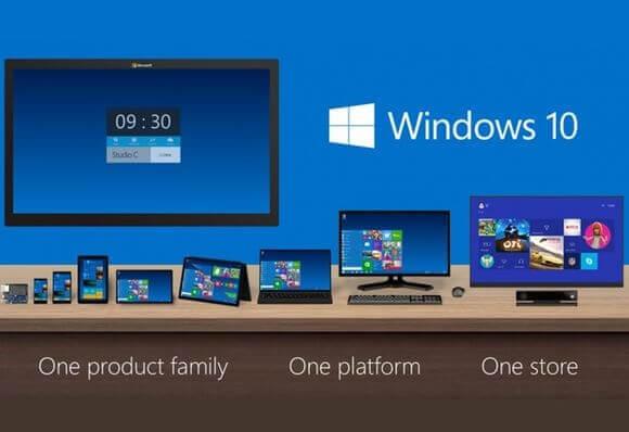 انجازات مايكروسوفت الجديدة فى نهاية الشهر