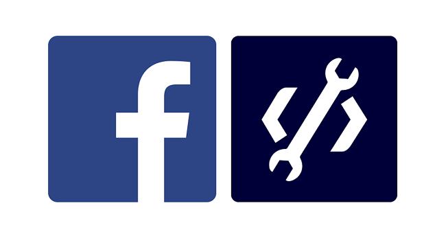 facebook-encrypt