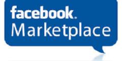 قريبا تطبيق سوق فيس بوك اونلاين في جميع أنحاء العالم