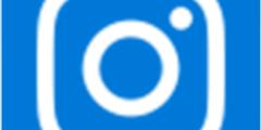 تحميل تطبيق انستجرام ويندوز الجديد