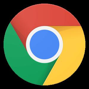 اصدار جديد من جوجل كروم عربي يحافظ على البطارية والرامات