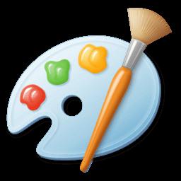 ويندوز 10 ياتى باصدار جديد من برنامج الرسام
