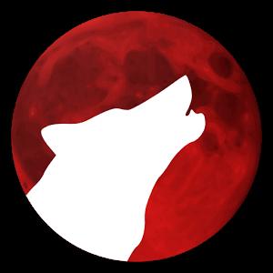 تطبيق Red Moon لراحة العينين اثناء استخدام هاتفك