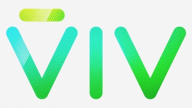 سامسونج لا تستسلم وتستحوذ علي خدمات VIV