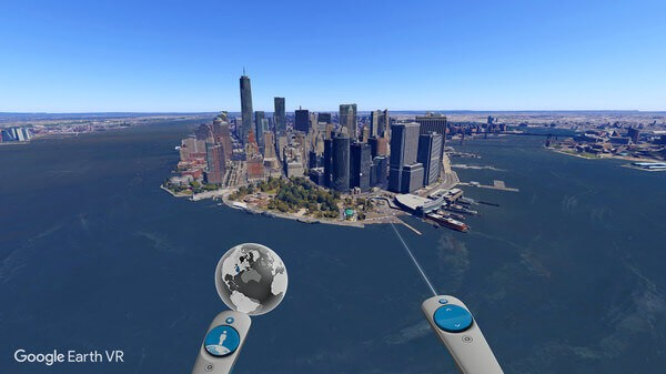 google-earth-vr-02