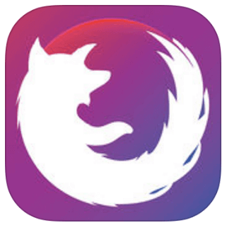 تحميل تطبيق التصفح الامن firefox focus للاندرويد والايفون