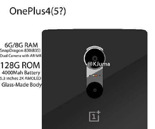 oneplus-4