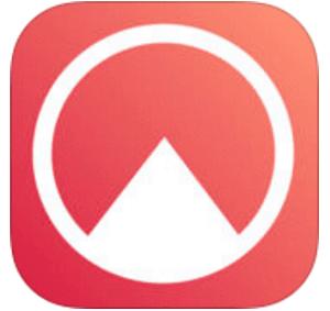 تحميل تطبيق Pie لتصوير فيديو 360 درجة عالية الجودة