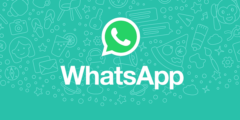 رسميا واتس اب يدعم مكالمات الفيديو