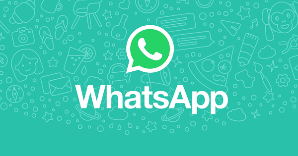 whatsapp-video-calls