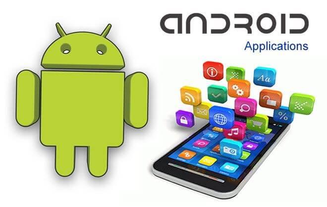 ثلاث تطبيقات اندرويد مفيدة هذا الاسبوع