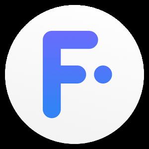 تحميل متصفح Flip Browser لتصفح المواقع كايقونات عائمة