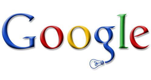 جوجل تنوى توفير الذكاء الصناعى على خدماتها