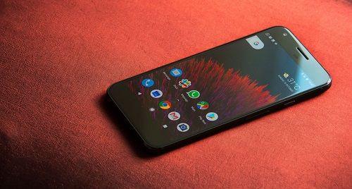 جوجل تعيد ثمن هواتف Pixel بسبب مشكلة فى الصوت