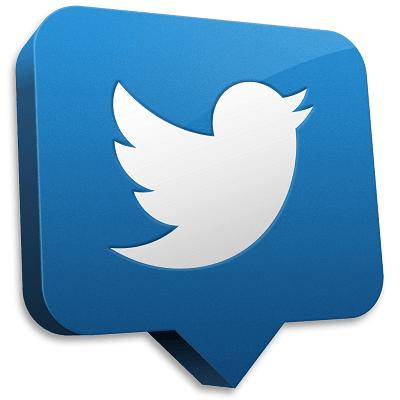 تويتر ولوسيديا يتشركا لاستخدام Gnip لتحليل البيانات