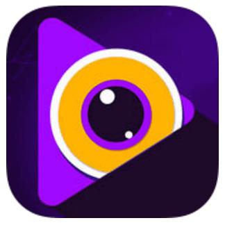 تطبيق Coolpixel الجديد لتصوير وتحرير الفيديو علي ايفون وايباد