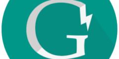 تطبيق G-Download Manager مدير تحميل الملفات على الاندريد