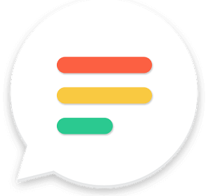 تحميل تطبيق التراسل الجديد invi