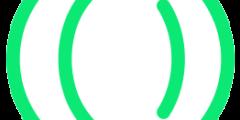 تحميل المتصفح Opera Neon الجديد بشكل رائع ومختلف