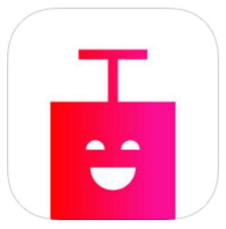 تطبيق Timebomb يقوم بارسال رسائل مؤقتة بزمن معين يحددة المستخدم