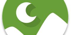 تطبيق Wallhaven لتحميل خلفيات  4K عالية الجودة للاندرويد